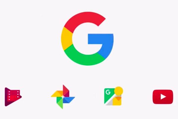 هدست واقعیت مجازی گوگل دیدریم ویو - سرویسهای گوگل