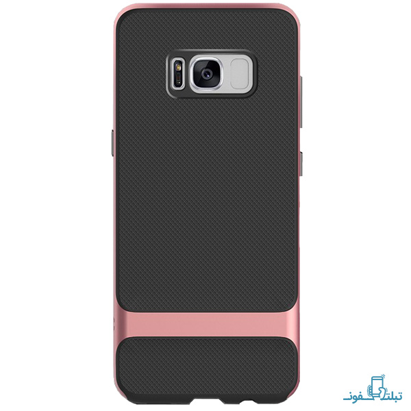 Royce Series Protection Case for Galaxy S8-S8 Plus-3-Buy-Price-Online