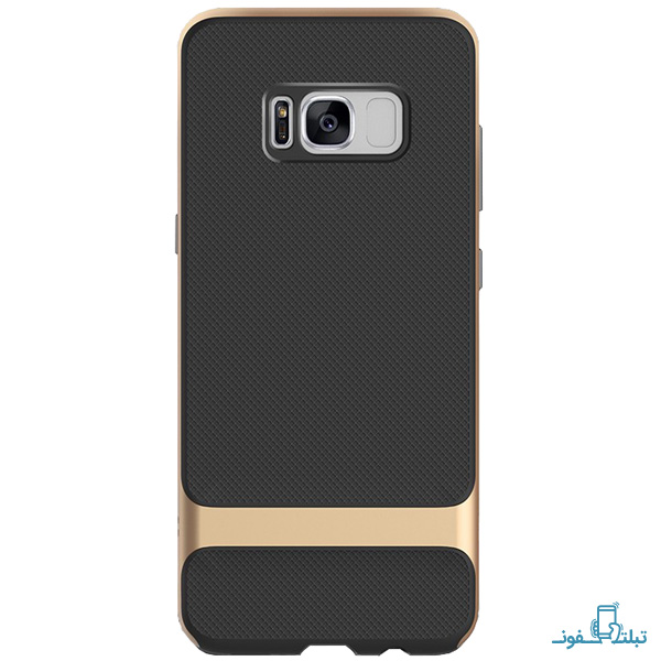 Royce Series Protection Case for Galaxy S8-S8 Plus-4-Buy-Price-Online