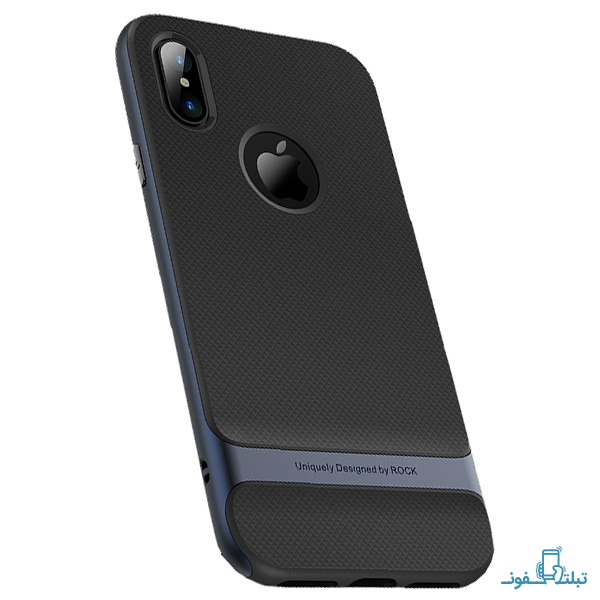 Royce Series Protection Case for iPhone X-2-Buy-Price-Online