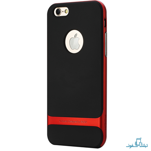 Royce for iPhone6-6s-7-Buy-Price-Online