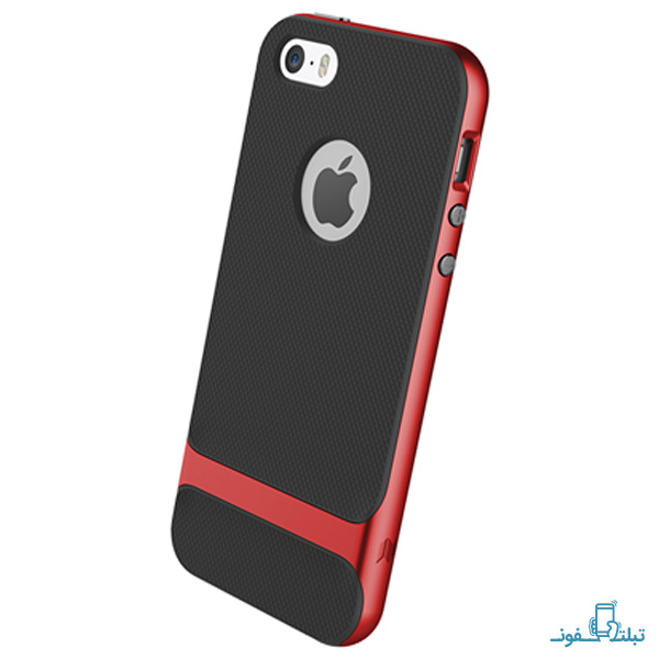 Royce series protective shell for SE-5S-1-Buy-Price-Online