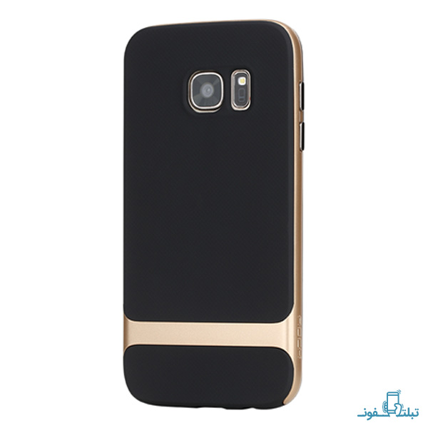 Royce series protective shell for galaxy S7-1-Buy-Price-Online