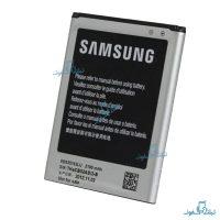 قیمت خرید باتری گوشی سامسونگ گلکسی گرند I9082