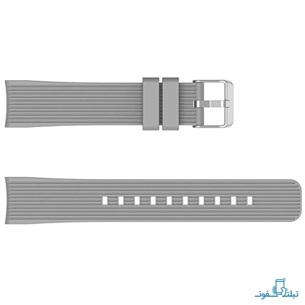 Samsung 20mm silicon band-3-Buy-Price-Online