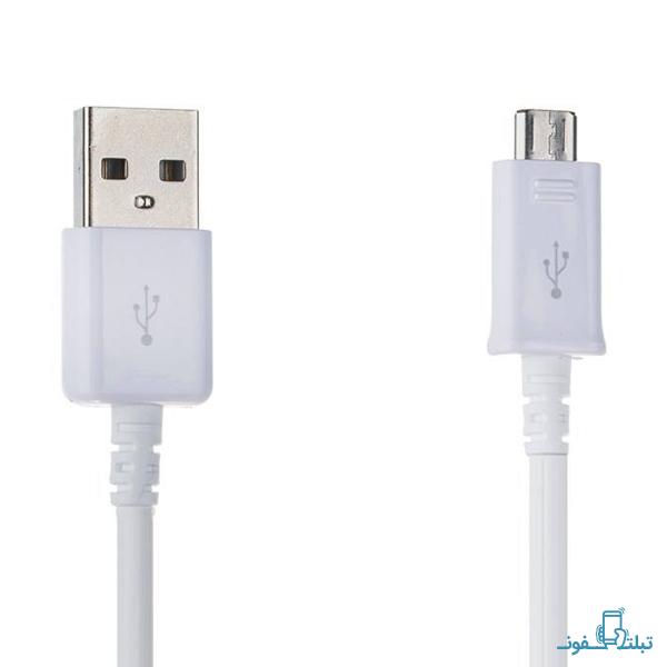قیمت خرید کابل تبديل USB به MicroUSB سامسونگ