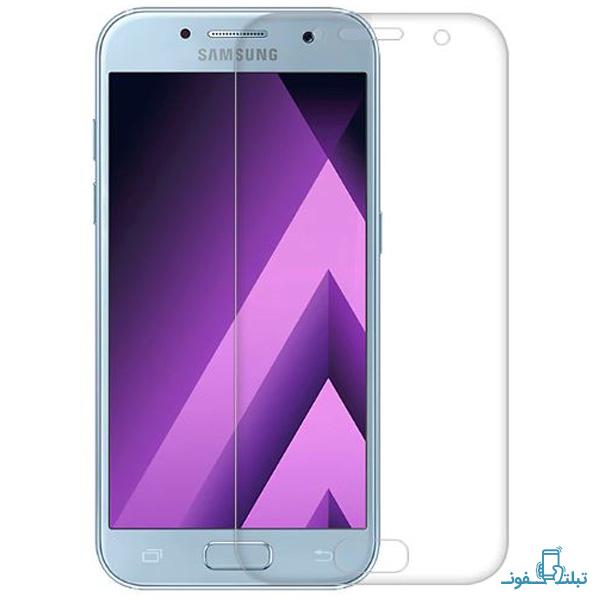 Samsung A5 2017 Nano TPU-Buy-Price-Online