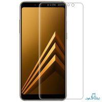 قیمت خرید محافظ صفحه نانو گوشی سامسونگ گلکسی A8 Plus 2018