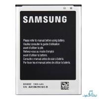 قیمت خرید باتری گوشی موبایل سامسونگ گلکسی S4 Mini