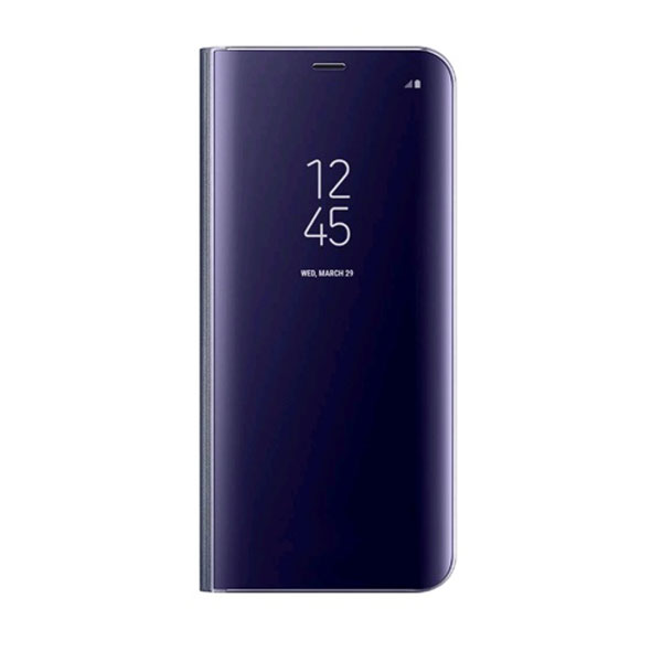 Samsung-Clear-View-Standing-Cover-for-Galaxy-S8-Plus-buy-online