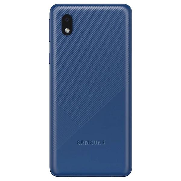 خرید گوشی موبایل سامسونگ Galaxy A01 Core