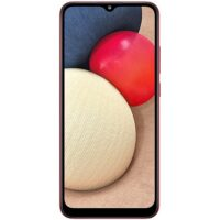 خرید گوشی موبایل سامسونگ Galaxy A02s SM-A025F/DS دو سیم کارت