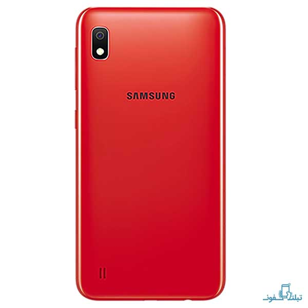 قیمت خرید Samsung Galaxy A10