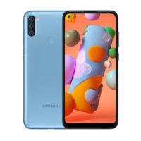 لوازم جانبی گوشی سامسونگ Samsung Galaxy A11