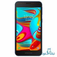 گوشی موبایل سامسونگ گلکسی A2 Core