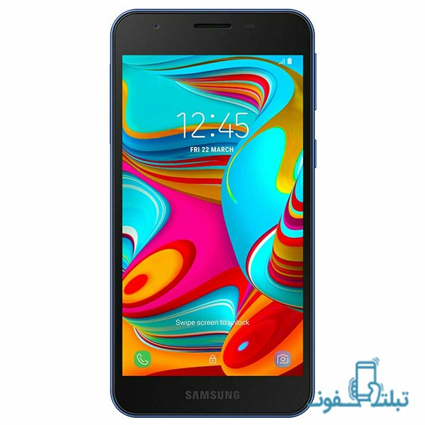Samsung Galaxy A2 Core-shop-price