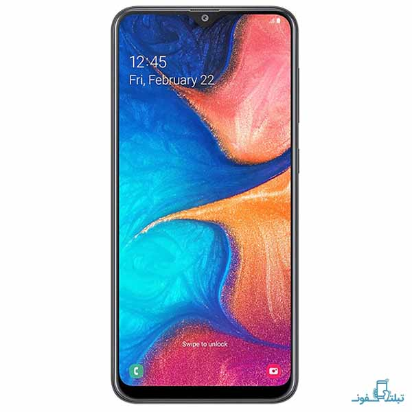 Samsung Galaxy A20-buy-shop
