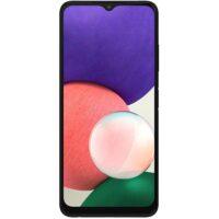 خرید گوشی موبایل سامسونگ Galaxy A22 SM-A225F/DSN