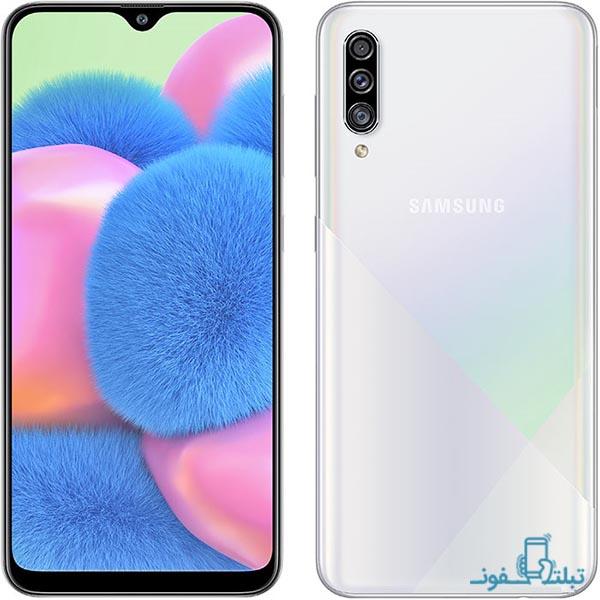 لوازم جانبی گوشی سامسونگ Samsung Galaxy A30s