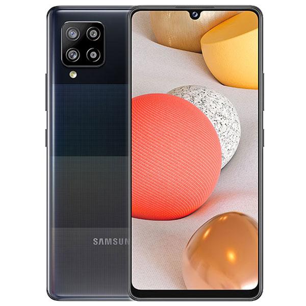 خرید گوشی موبایل سامسونگ Galaxy A42 5G SM-A426B/DS دو سیم کارت