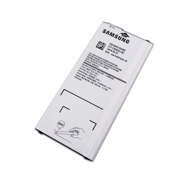 Samsung Galaxy A5 2016 battery-Price-Buy-Online