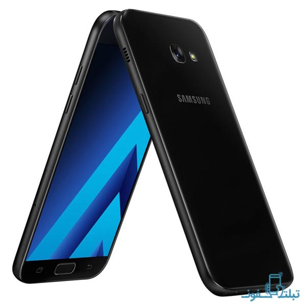 گوشی موبایل سامسونگ گلکسی A5 - 2017