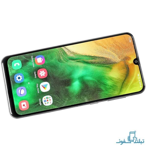 گوشی موبایل سامسونگ گلکسی A50