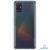 Samsung Galaxy A51-buy