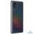 Samsung Galaxy A51-buy-shop