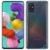 Samsung Galaxy A51-online-buy