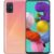 Samsung Galaxy A51-price-buy