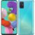 Samsung Galaxy A51-shop-online-buy