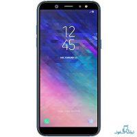 قیمت خرید گوشی موبایل سامسونگ گلکسی A6 2018