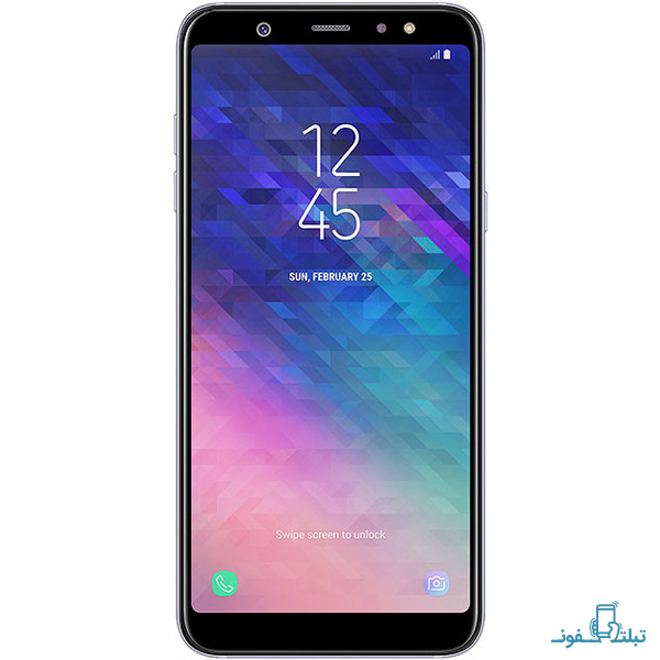 Samsung Galaxy A6+ (2018)-1-Buy-Price-Online