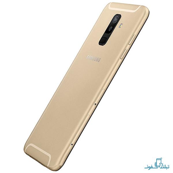 قیمت خرید گوشی موبایل سامسونگ گلکسی A6 Plus 2018