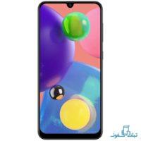 گوشی موبایل سامسونگ گلکسی A70s