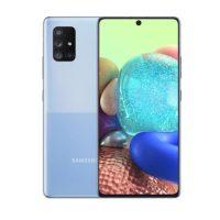 لوازم جانبی گوشی سامسونگ Samsung Galaxy A71 5G