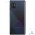Samsung Galaxy A71 SM-A715FNDS-buy