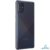 Samsung Galaxy A71 SM-A715FNDS-online