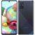 Samsung Galaxy A71 SM-A715FNDS-price-buy