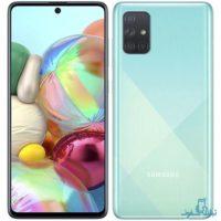 لوازم جانبی گوشی سامسونگ Samsung Galaxy A71
