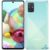 Samsung Galaxy A71 SM-A715FNDS-price-online