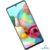 Samsung Galaxy A71 SM-A715FNDS-shop