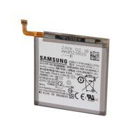 خرید باتری گوشی سامسونگ گلکسی A80/A90