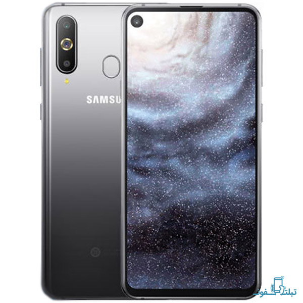 Samsung Galaxy A8s-1-Buy-Price-Online