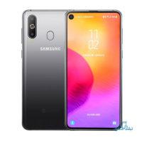لوازم جانبی گوشی سامسونگ Samsung Galaxy A8s