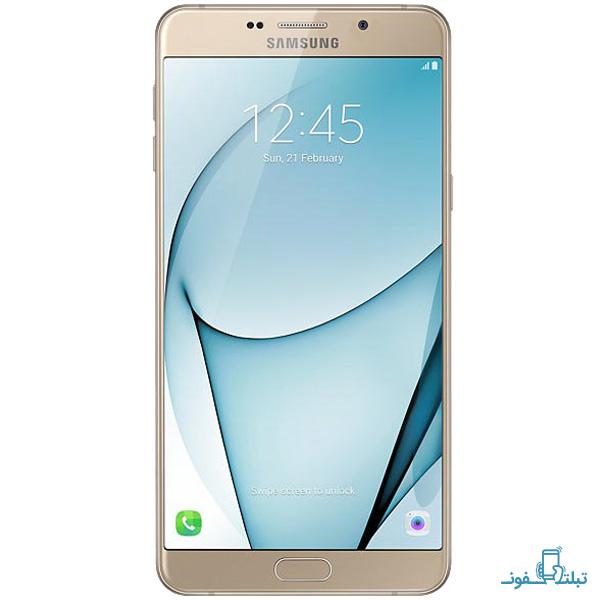 Samsung Galaxy A9 (2016)-1-Buy-Price-Online