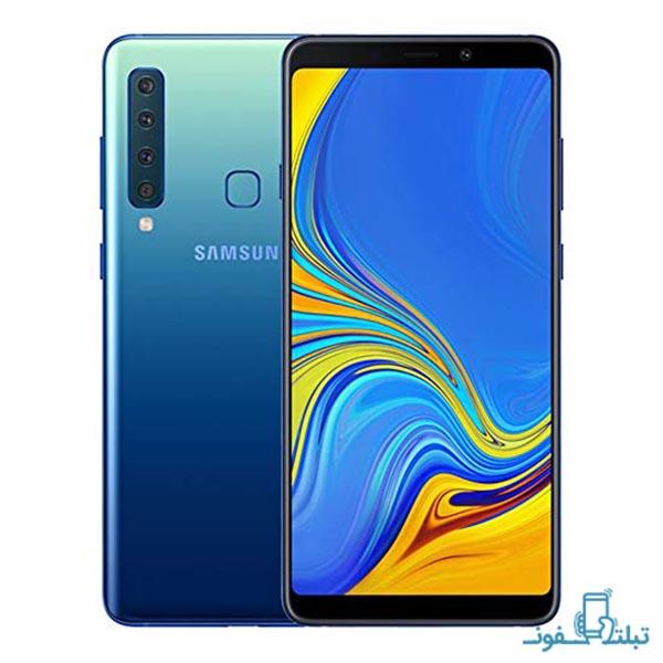 گوشی موبایل سامسونگ گلکسی A9 2018