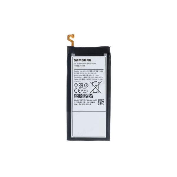 قیمت خرید باتری گوشی سامسونگ A9 Pro