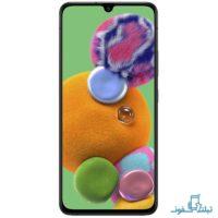 گوشی موبایل سامسونگ گلکسی A90 نسخه 5G